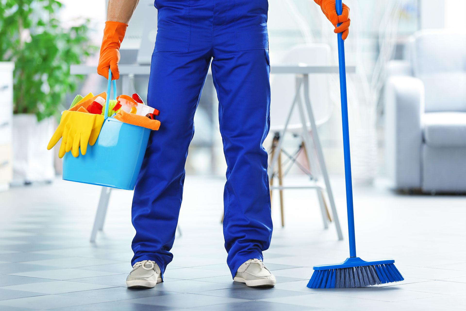 rs-reinigungsservice